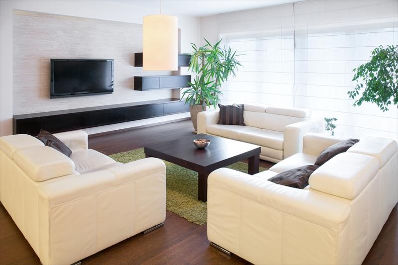デザイナーズ家具の買取品目一覧