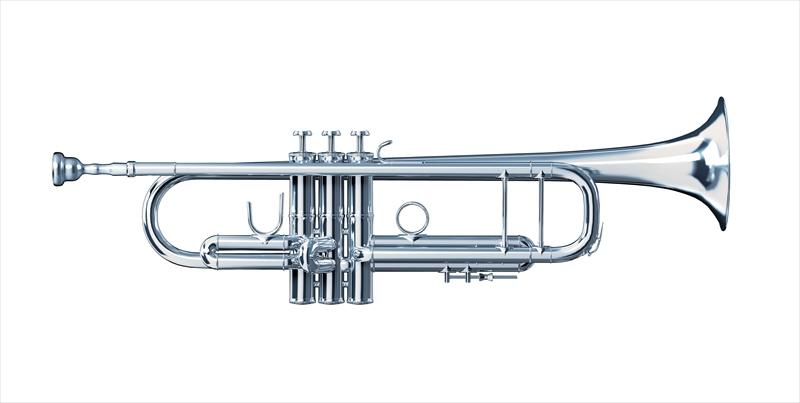 楽器の買取品目一覧
